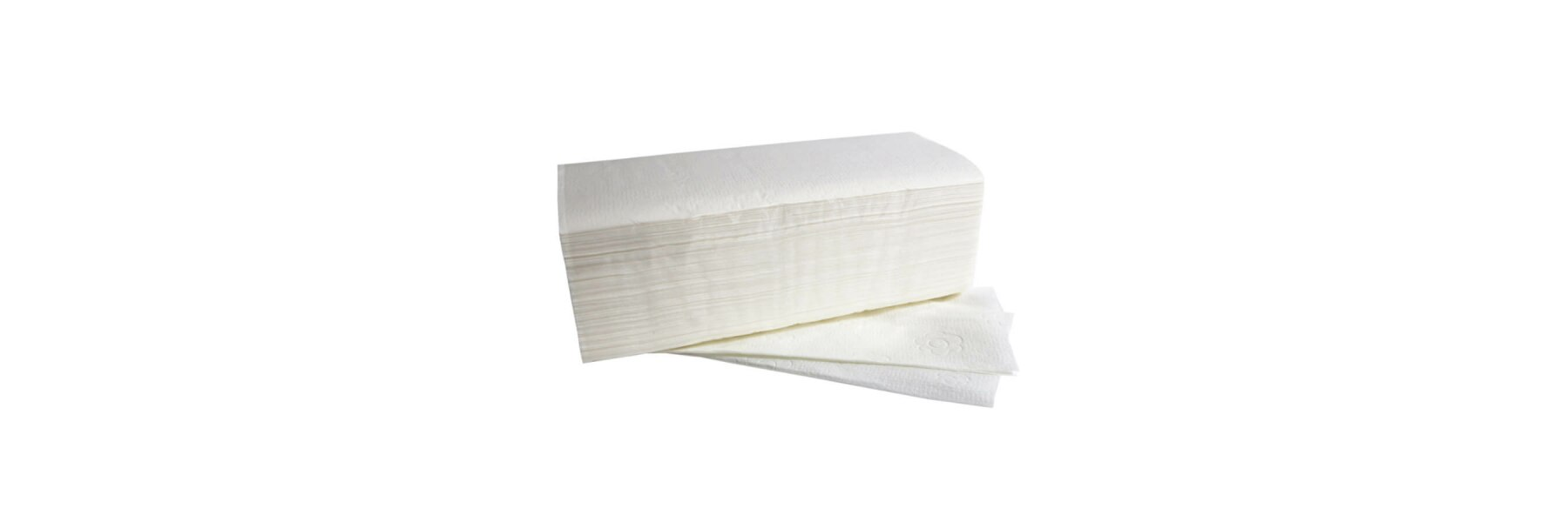 Handtücher- und Papiertücher