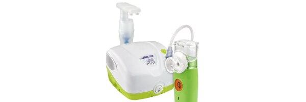 Inhalationsgeräte
