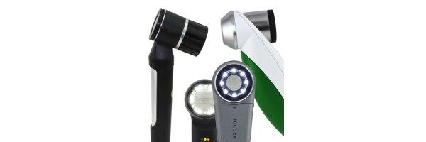 Dermatoskope