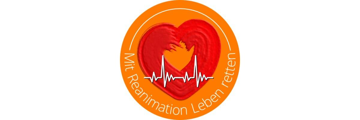 Wenn das Herz stehen bleibt, ist schnelle Hilfe gefragt – mit Reanimation Leben retten - Mit Reanimationsmaßnahmen Leben retten | medplus Blog