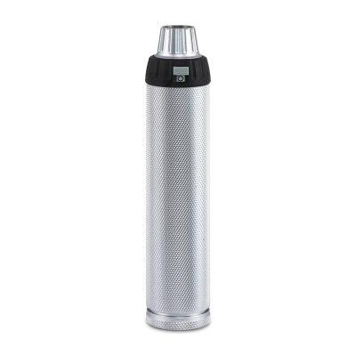 Heine Beta Batteriegriff, 2,5V