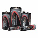 Duracell Batterie Procell C Baby 1,5V MN1400