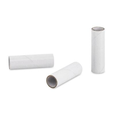 Pappmundstücke nach Buhl ø 10 mm, 100 Stück