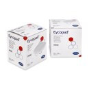 Eycopad Augenkompresse (steril / unsteril)