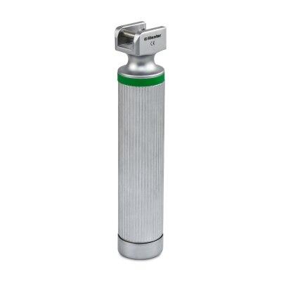 Batteriegriff Typ C, 2,5 V, für F.O. Laryngoskope