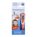 Geratherm rapid Fieberthermometer, digital