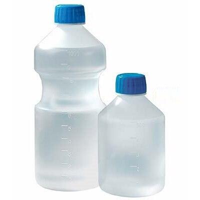 NaCl 0,9% Spüllösung, Ecotainer, 6 x1 Liter