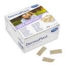 DermaPlast Sensitive Injection Injektionspflaster, 250 Stück