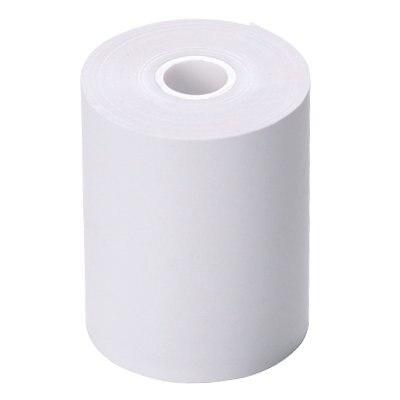Papierrollen für Clinitek Status, 5 Stück