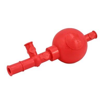 Pipettierball Universalmodell