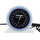 Blutdruckmessgerät big ben round Tischmodell