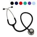 KaWe Stethoskop Standard-Prestige