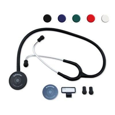Stethoskop Doppelkopf duplex 2.0