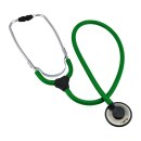 Stethoskop Colorscop Plano