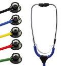 Stethoskop Colorscop Duo