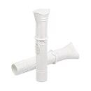 Spiretten für ndd Spirometer