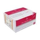 TRO-VENOSET Safety Perfusionsbesteck, verschiedene Größen