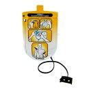 Erwachsenen-Elektroden für Lifeline AED Defibrillator