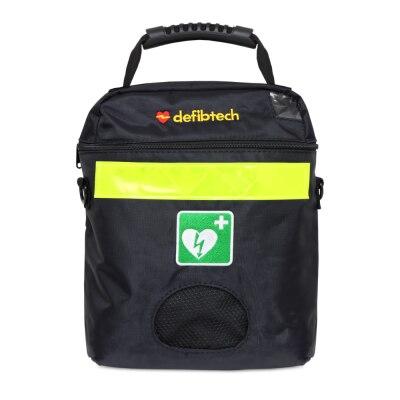 Tragetasche für Lifeline Defibrillator