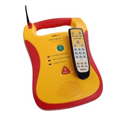 Defibrillator Trainingspaket Defibtech
