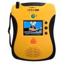 Defibrillator Lifeline VIEW