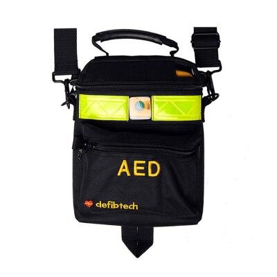 Tragetasche für Defibrillator Lifeline VIEW/ECG/PRO