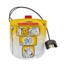 Elektroden für Defibrillator Lifeline VIEW/ECG/PRO