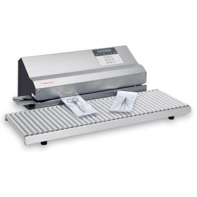 Durchlaufsiegelgerät Hawo hm 880 DC-V / hm 850 DC-V
