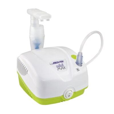 Inhalationsgerät Mini Max