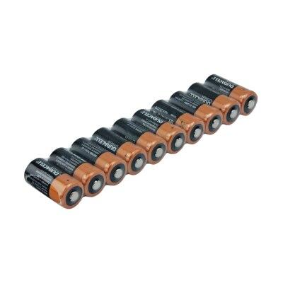 Batterien für Defibrillator ZOLL AED Plus, 5 x 2 Stück