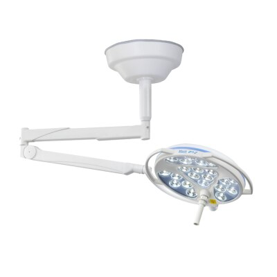 Dr. Mach Operationsleuchte Mach LED 2 SC / 2 SC Hybrid