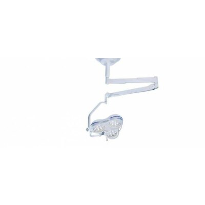 Operationsleuchte Mach LED 300 DF