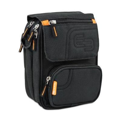 ELITE BAG FIT - Tasche für Diabetiker