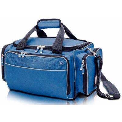 Arzttasche Softbag ELITE-BAGS Medic`s