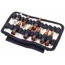 Ampullentasche für max. 84 Ampullen ELITE-BAGS AMPOULE´S