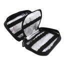 Ampullentasche für 50 Ampullen + Kühlpack ELITE-BAGS Phial´s