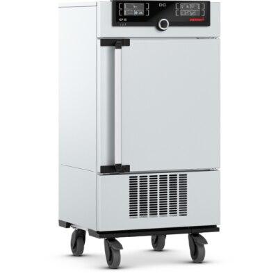 Memmert Kompressor Kühlbrutschrank ICP