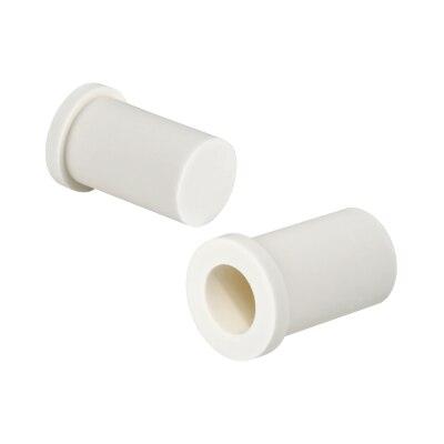 Einmal DDS Bakterienfilter / Übersaugstop für Atmos Absauggeräte, 10 Stück