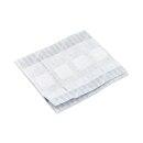 Injektionspflaster, weiß, 39 x 18mm