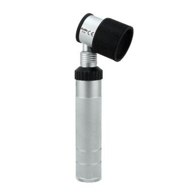 Dermatoskop Eurolight D30