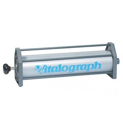 Kalibrationspumpe für Vitalograph Spirometer