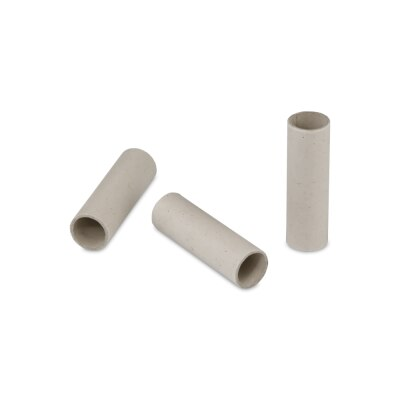 Einmalmundstücke aus Pappe für Riester Spirotest