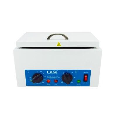 Emmi-steri 15 Heißluft-Sterilisator