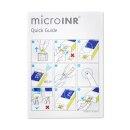 Gerinnungsmessgerät microINR