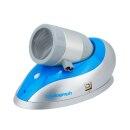 Vitalograph Pneumotrac-USB PC-Spirometer