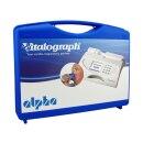 Vitalograph Alpha IV Spirometer