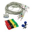 Cardiovit AT-1 G2 EKG-Gerät