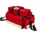Notfalltasche Great Capacity mit 36l Volumen von ELITE-BAGS