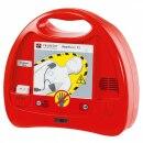 Primedic Heartsave AED Defibrillator