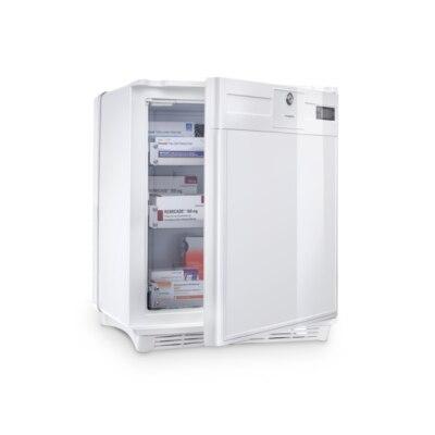 Dometic HC DIN Medikamentenkühlschrank
